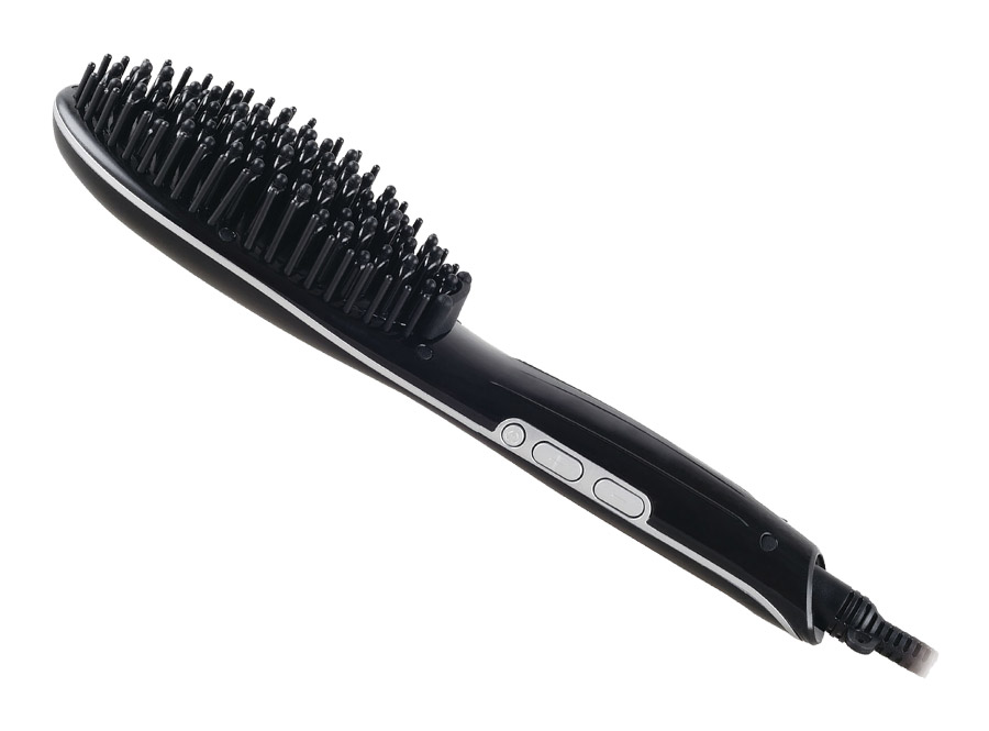 ariel spazzola elettrica