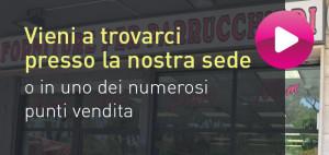 punti vendita forniture per parrucchieri roma e lazio - forniture per barbieri ed estetisti